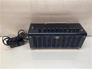 Yamaha THR10C Classic Combo Modeling Combo Mini Guitar Amp   eBay